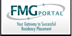 FMG Portal