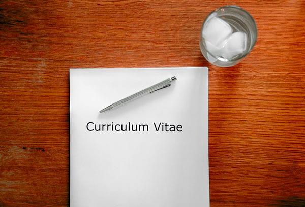 Writing an Excellent CV as a Foreign Medical Graduate