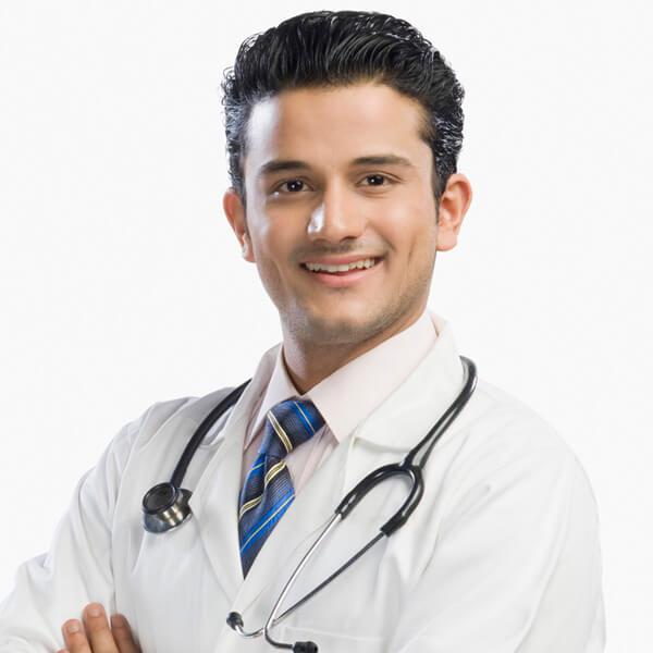 – Dr. Rahi D. (Seattle, WA)