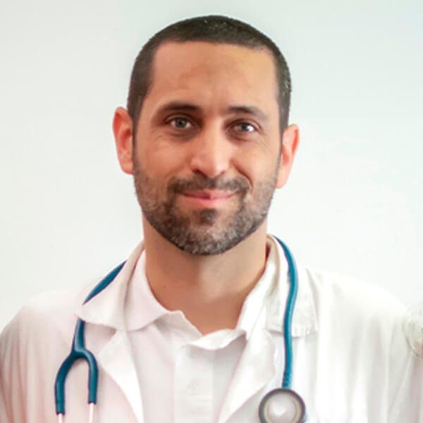 – Dr. Iman A. (Baltimore, MD)